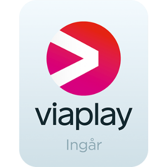 viaplay-logo-400x400_1169