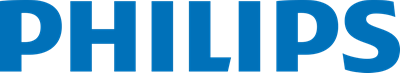 philips-logo_1641